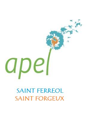 Vide-Greniers de Saint-Forgeux