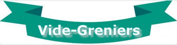 Vide-Greniers - Le Porge