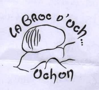 Brocante - Vide-Greniers - Uchon