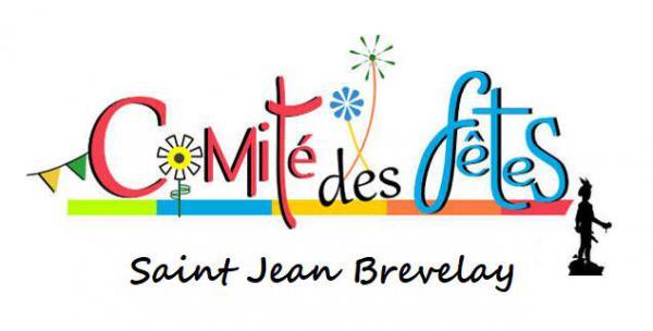 Braderie de Saint-Jean-Brévelay
