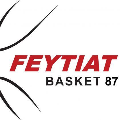 Vide-Greniers de Feytiat