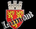 Vide-Greniers de Laimont