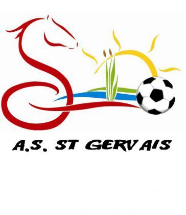 Vide-Greniers de Saint-Gervais