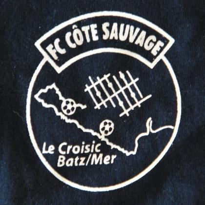 Vide-Greniers de Batz-sur-Mer