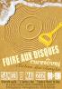 Foire aux disques - convention salon du vinyle de Cherbourg-en-Cotentin