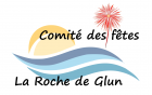 Vide-Greniers de La Roche-de-Glun