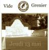 Vide-Greniers de Sare