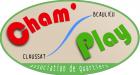 Vide-Greniers de Chamalières
