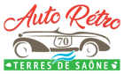 Vide Garage de Port-sur-Saône