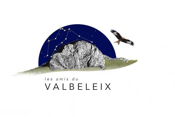 Vide-Greniers de Valbeleix