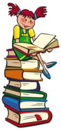 Bourse aux livres de L'Isle-sur-le-Doubs