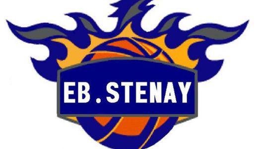 Brocante Vide-greniers de Stenay