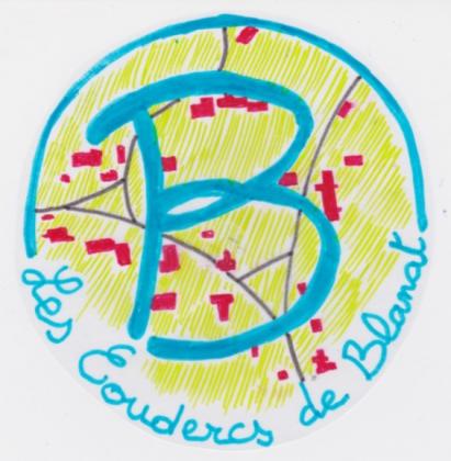 Vide-Greniers de Rocamadour