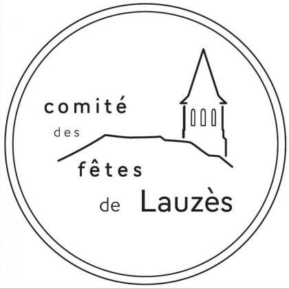 Vide-Greniers de Lauzès