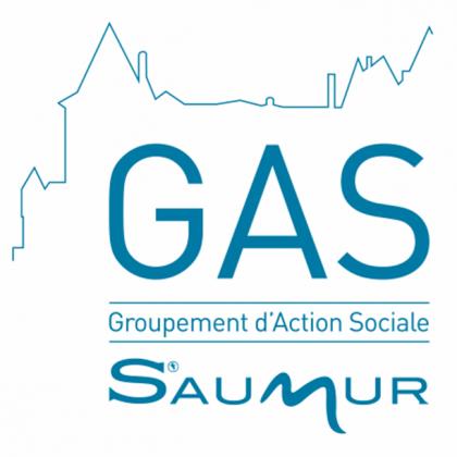 Vide-Greniers de Saumur