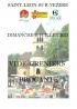 Brocante Vide-Greniers de Saint-Léon-sur-Vézère