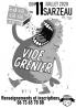 Vide-Greniers de Sarzeau