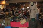 Salon international de l'arme ancienne de Saint-Avold