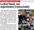 Vide-Greniers - Heudicourt-sous-les-Côtes