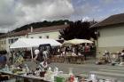 Brocante Vide-greniers de Réville-aux-Bois