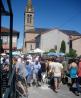 Vide-Greniers de Villefranche-d'Albigeois