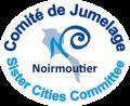 Vide-Greniers de Noirmoutier-en-l'Île