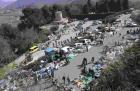 Vide-Greniers de La Cadière-d'Azur