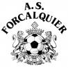 Brocante Vide-greniers de Forcalquier