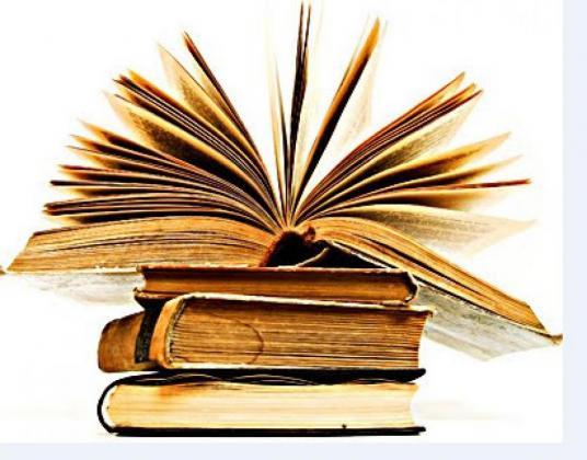 Marche aux livres anciens et d'occasion de Buis-les-Baronnies