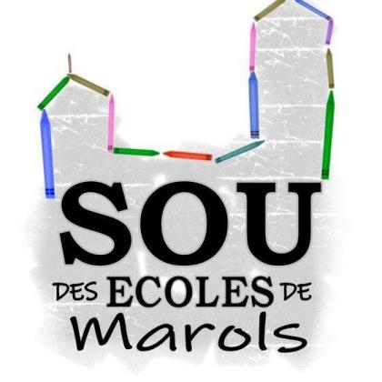 Vide-Greniers de Marols