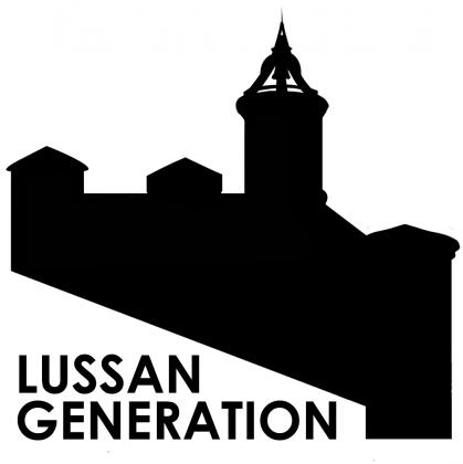 Vide-Greniers de Lussan