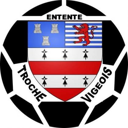 Vide-greniers de Vigeois