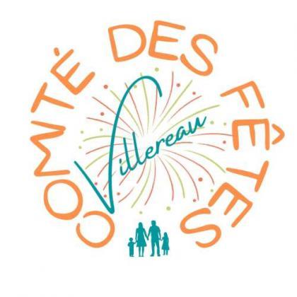 Vide-greniers de Villereau