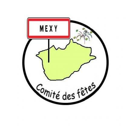 Vide-greniers de Mexy