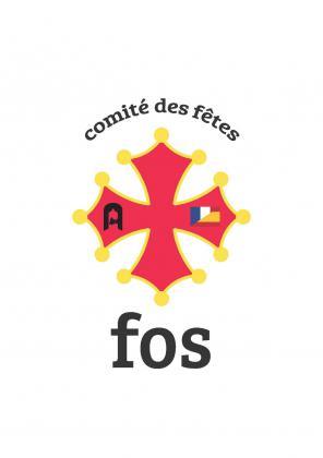 Vide-greniers de Fos