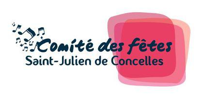 Vide-greniers de Saint-Julien-de-Concelles