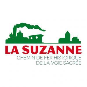 Vide-Greniers de Savonnières-devant-Bar