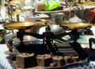 Brocante Vide-greniers de Molinchart