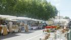 Antiquités, vintage, Brocante de Suze-la-Rousse