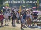 Vide-Greniers de Cabourg