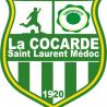 Vide-Greniers de Saint-Laurent-Médoc