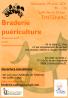 Braderie puériculture de Tinténiac