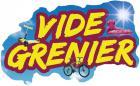 Vide-Greniers de Gy