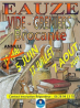 Vide-greniers - Eauze