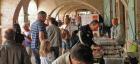 Bourse des collectionneurs de Lisle-sur-Tarn