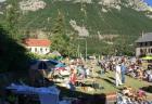 Vide-greniers de La Roche-de-Rame