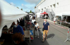 Bourse de jouets anciens de La Baule-Escoublac