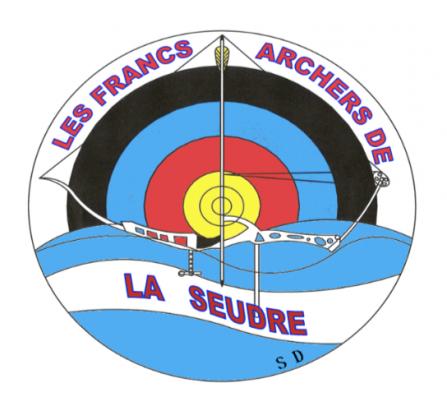 Vide-greniers de Saint-Sulpice-de-Royan
