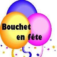 Vide-greniers de Bouchet