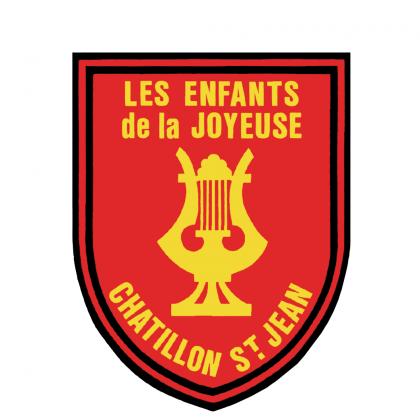 Brocante - Vide-Greniers de Châtillon-Saint-Jean